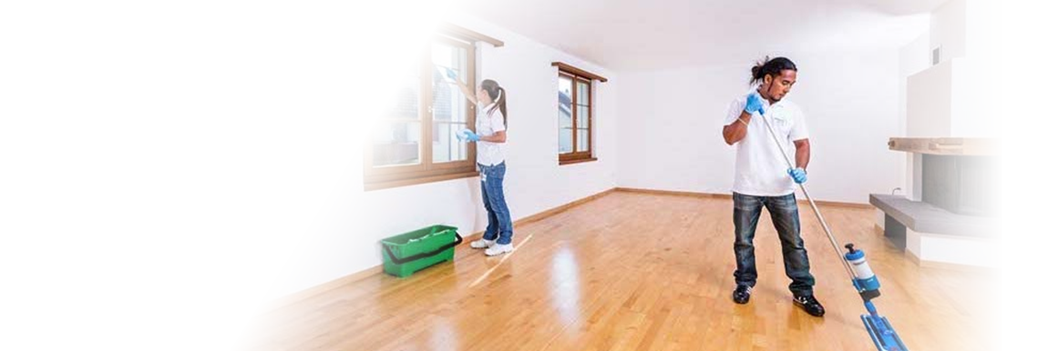 Clean Force Professional Cleaners In Guildford Surrey